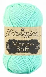 Scheepjes Merino Soft - 628 - Soft Botticelli