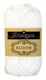 Scheepjes Bloom - 423 - Daisy