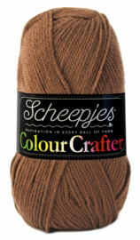 Scheepjes Colour Crafter 1054