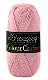 Scheepjes Colour Crafter 1080