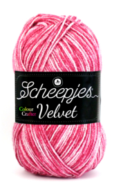 Scheepjes Colour Crafter Velvet ( 857)
