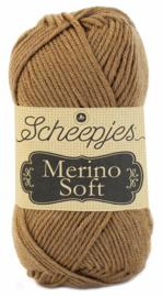 Scheepjes Merino Soft - 607 - Braque