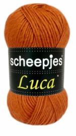 Scheepjes Luca kleur 14