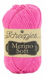 Scheepjes Merino soft - 635
