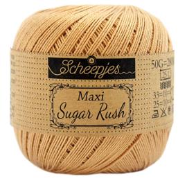 Scheepjes Maxi Sugar Rush kleur 179