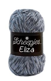 Scheepjes Eliza - 204