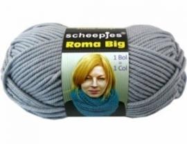 Scheepjes Roma Big kleur 2