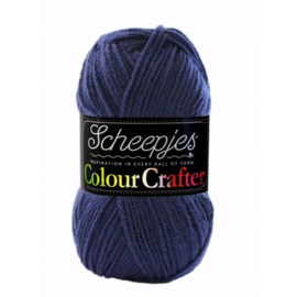 Scheepjes Colour Crafter 2005