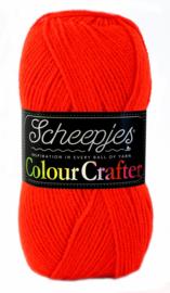 Scheepjes Colour Crafter 1010