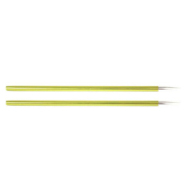 Knitpro Zing verwisselbare breipunten 3.50mm (speciale uitvoering)