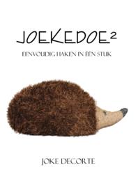 Joekedoe2