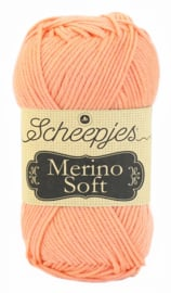 Scheepjes Merino Soft - 642