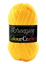 Scheepjes Colour Crafter 2004