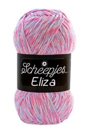 Scheepjes Eliza - 207