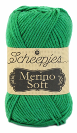 Scheepjes Merino Soft - 626