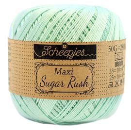 Scheepjes Maxi Sugar Rush kleur 385