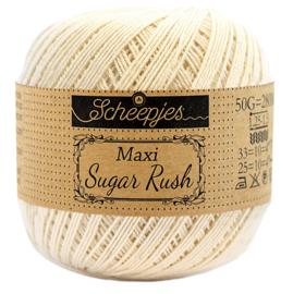 Scheepjes Maxi Sugar Rush kleur 130