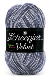 Scheepjes Colour Crafter Velvet ( 853)