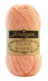 Scheepjes Stone Washed - 834