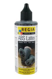 Regia ABS Latex