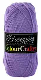 Scheepjes Colour Crafter 1277