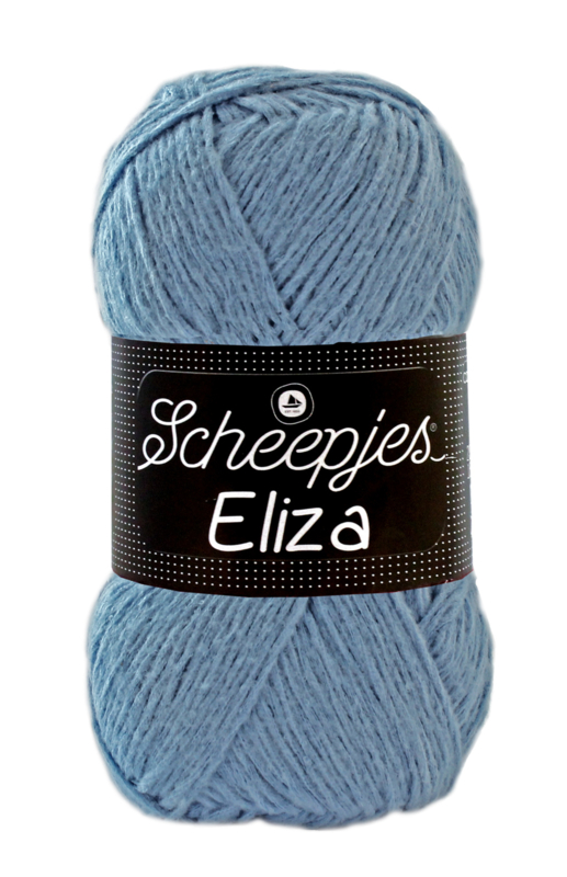 Scheepjes Eliza - 216