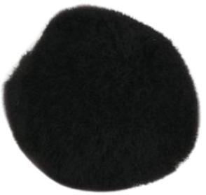 Pompons 2 cm