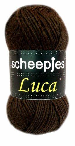 Scheepjes Luca kleur 6