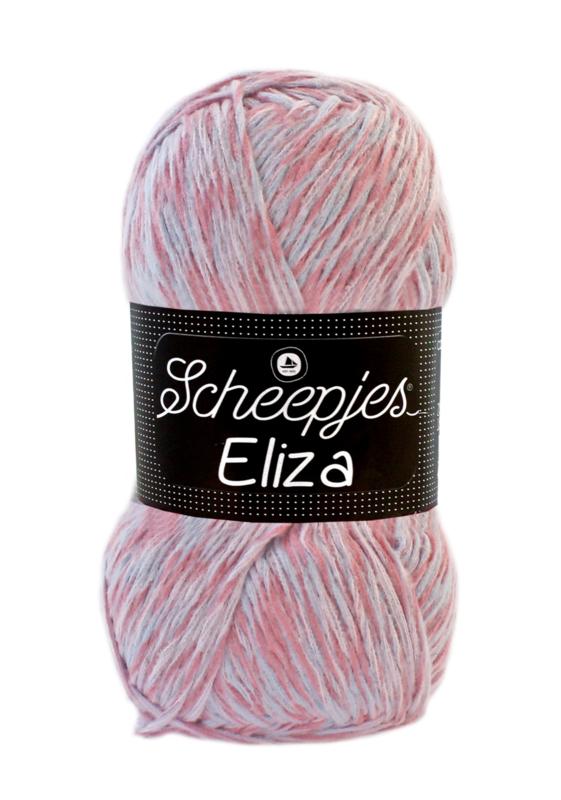 Scheepjes Eliza - 208