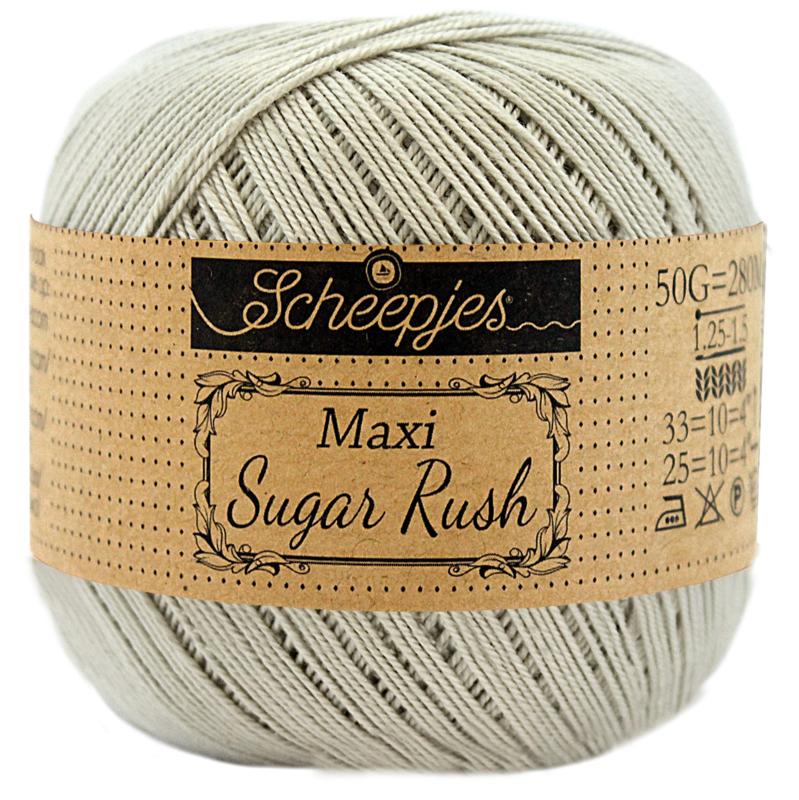 Scheepjes Maxi Sugar Rush kleur 248