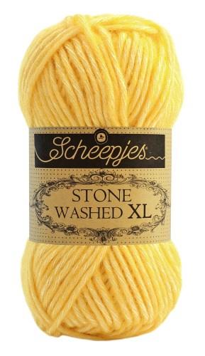 Scheepjes Stone Washed XL - 873