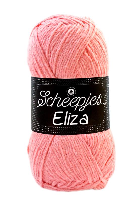 Scheepjes Eliza - 225