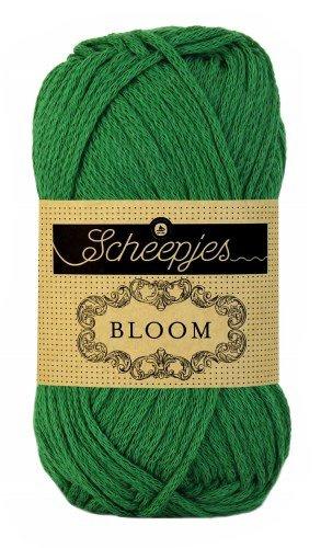 Scheepjes Bloom - 411 - Dark Fern