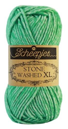 Scheepjes Stone Washed XL - 866