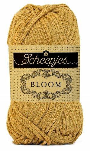 Scheepjes Bloom- 428 - Gazania