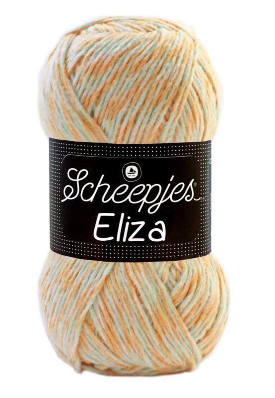 Scheepjes Eliza - 202