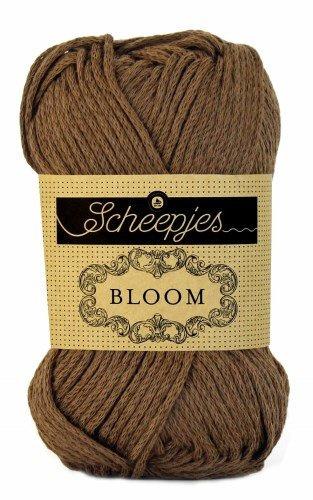 Scheepjes Bloom - 427 - Columbine