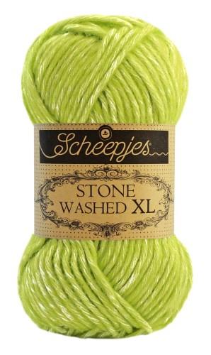 Scheepjes Stone Washed XL - 867