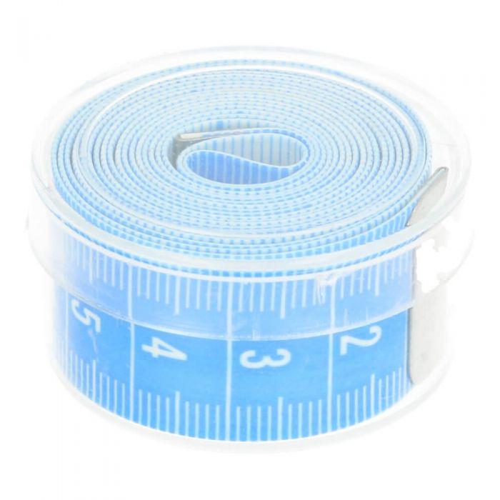 Centimeter - lintmeter - in doosje