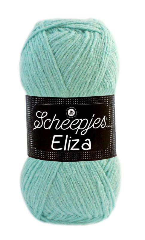 Scheepjes Eliza - 224