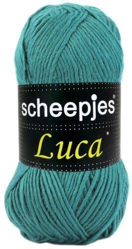 Scheepjes Luca kleur 21