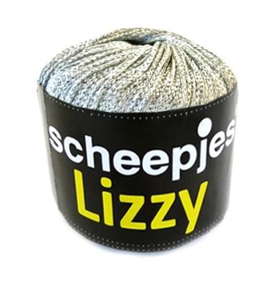 Scheepjes Lizzy (02)