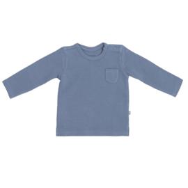 truitje Pure  Vintage Blue