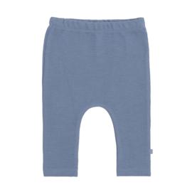 Baby broek Pure Vintage Blue