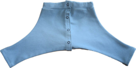 Legging Charlotte Dusty Blue