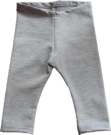 Leggings en broekjes