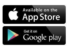 google en App.jpg