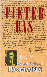BOEK - AA-0069 - R-004 - GODFRIED BOMANS