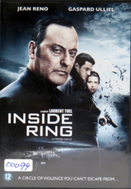 DVD-AA-0123 - R-011 - INSIDE RING