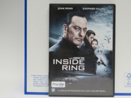 DVD - AA-0229 - R-017 - INSIDE RING